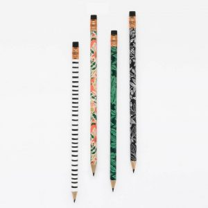 Folk Pencils – Rifle Paper Co.