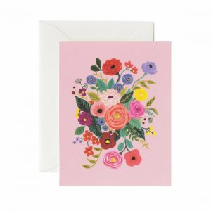 Garden Party Card Set – Rifle Paper Co.