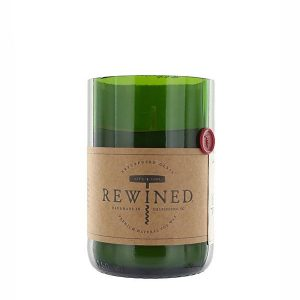 Cabernet – Rewined Candles