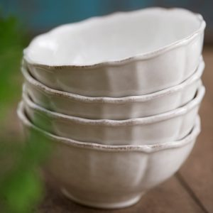 Impressions Soup/Cereal Bowl – Casafina