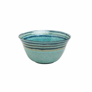Sausalito Serving Bowl – Casafina