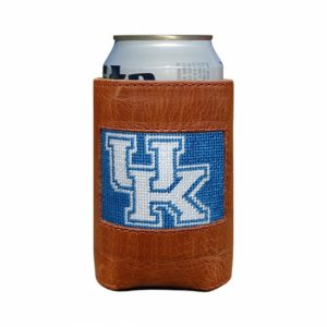 Kentucky Can Cooler – Smathers & Branson