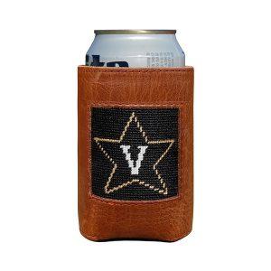 Vanderbilt Can Cooler – Smathers & Branson