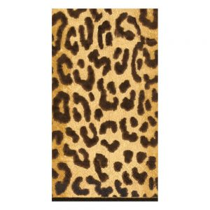 Zanzibar Paper Guest Towel Napkins – Caspari