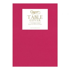 Table Covers (Multiple Colors) – Caspari
