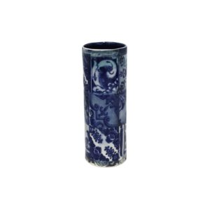Lisboa Collection Cylinder Vase – Costa Nova