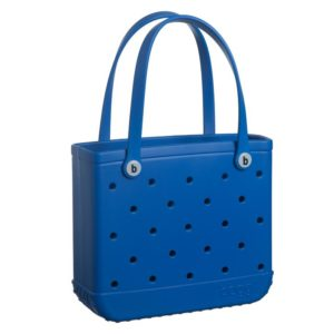 Small Blue-eyed Bogg Bag