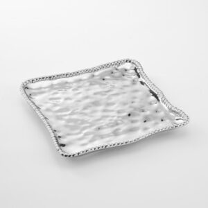 Large Square Serving Platter – Pampa Bay